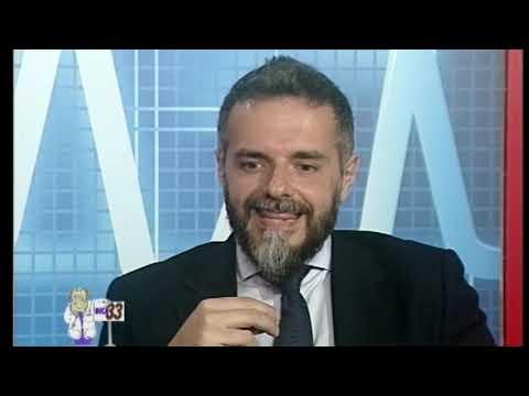 Vitaprost candele analoghi in Ucraina