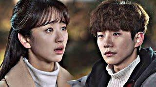 Kore Klip || İçimdeki Sen - Bilal Sonses&Tuğçe Kandemir