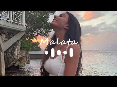 Timran & Zell & Batrai feat. Aslai - Sunrise | 2020
