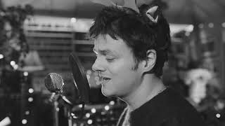 Jamie Cullum - All I Want For Christmas Is You (Mariah Carey). The Song Society No.11