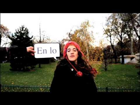 Maria Rodes / Lo Que Hay Que Oír