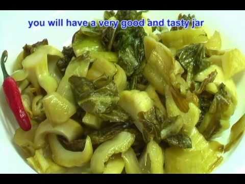 Recipe para sa diyabetis uri 2 sa background ng sobra sa timbang na mga recipe