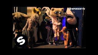Sander Kleinenberg & Felix Leiter - The One (Official Music Video)
