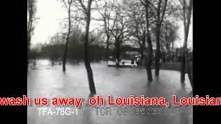 Louisiana1927