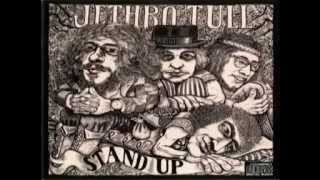 Stand Up - Jethro Tull (Video)