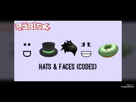 Roblox High School Hair And Face Codes For Girls Coffeekoala101