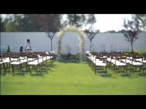 The Village Restaraunt&Hotel, відео 1