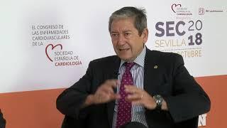 Resultados a largo plazo tras cierre de orejuela. Registro Ibérico II. José Ramón López-Mínguez