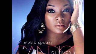 Damn- Candice Glover (NEW 2014)