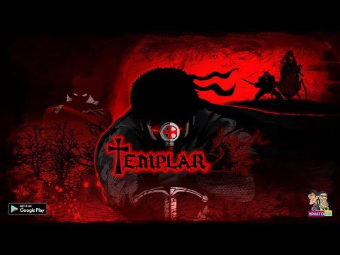 Templario 2