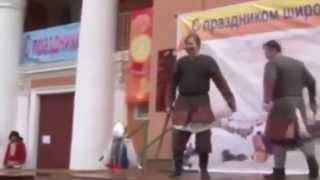 Лучшие Приколы 2015! Умора Ржач Жесть!