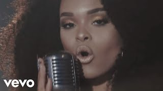 Demetria McKinney   Easy (Official Video)