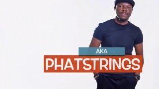 Nigeria's National Anthem (Big Band Version)