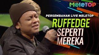 Ruffedge - Seperti Mereka   Persembahan Live MeleTOP   Nabil & Neelofa