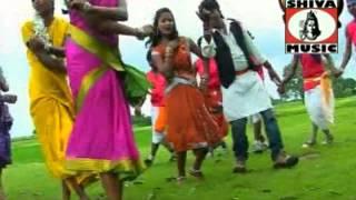 Theth Nagpuri Song Jharkhand 2018 Koi Ni Jane Nagpuri Mp3 Album Lohardaga Ke Dehati Babu