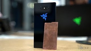 Razer Phone 2 Complete Walkthrough: The Best Looking Gaming Phone