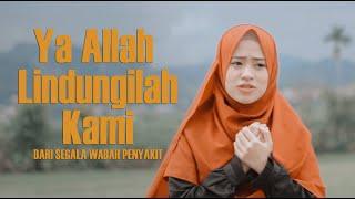 Download lagu Ai Khodijah Ya Allah Lindungilah Kami Mp3