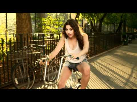 Rollerblades (2010) (Song) by Eliza Doolittle