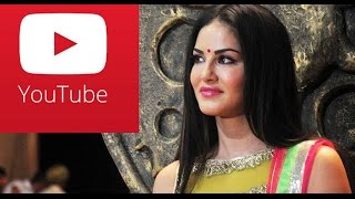 In India The Most Popular This Year Tens Of YouTube Videos Including Clippings