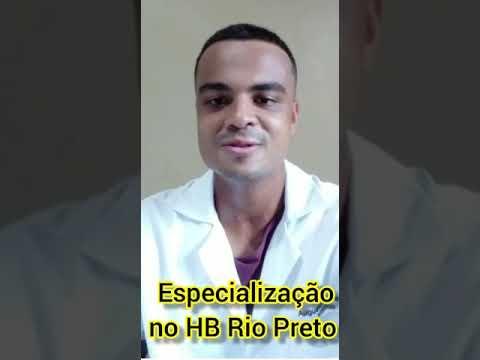 23 anos Passo a Passo-entrevista Augusto Pavam