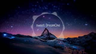 Breathing your love -Darin (español)