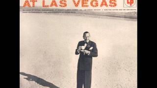 Noel Coward - Noel Coward at Las Vegas (1955) Complete