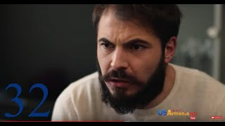 Yntanekan Gaxtniqner 2, episode 32