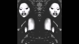 Foxy Brown - Never Personal Pt. II (with Cormega) [Nas Diss]