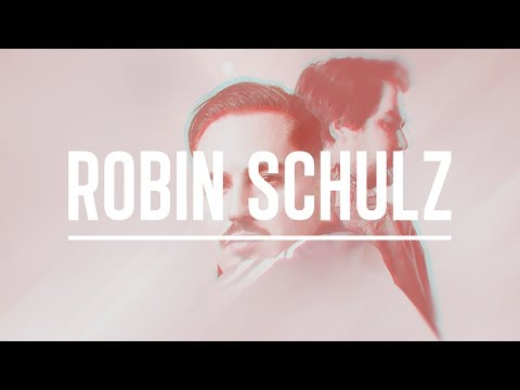 Robin Schulz Speechless Feat Erika Sirola Gil Glaze  Twenty Feet Down Remix