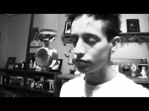 Say Something Cover