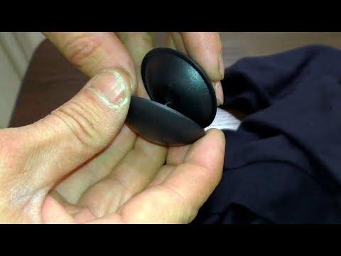 Как снять магнит с одежды в домашних условиях если забыли в магазине