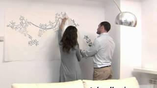 Vinilos Decorativos - Spot PreRoll De TeleAdhesivo