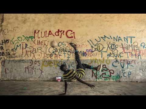 Percy-B, Shuffle Muzik ft. Senzo - Chomi (DJ Kwena Remix)