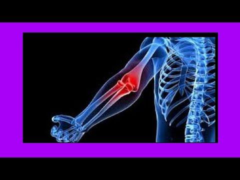 Tratamiento de la columna vertebral y las articulaciones