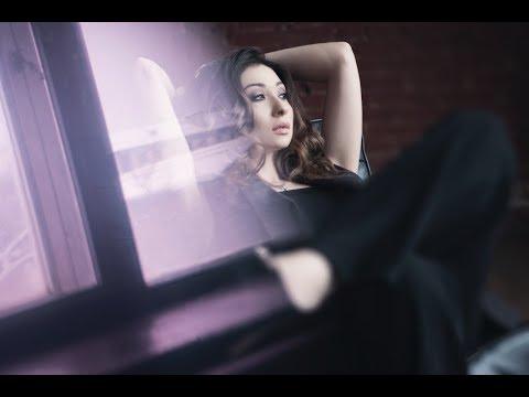 Маргарита Позоян - Never tear us apart (Cover)