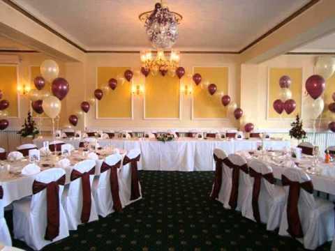 mp4 Decoration The Wedding Hall, download Decoration The Wedding Hall video klip Decoration The Wedding Hall