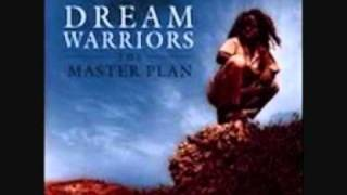 Dream Warriors - The era of 'Stay real'