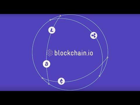 bitcoin hitelezési platform ico