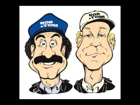Bob & Tom - Deck Suckers Mp3