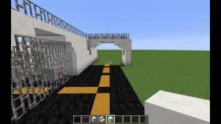 minecraft scp map build - Thủ thuật máy tính - Chia sẽ kinh nghiệm