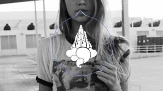 gnash - i hate u, i love u (ft. olivia o'brien) (Deepend Remix)