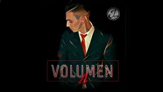 El Amante - Nicky Jam - DJonny Ft. De La Jota (Vol. IV)(Remix)
