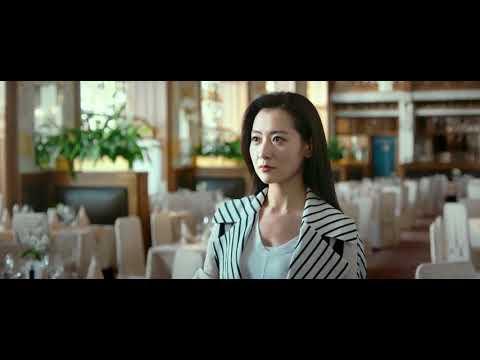 Phim 18+ cổ trang trung quốc không che - Vợ dâm  gạ chịch trai đểu