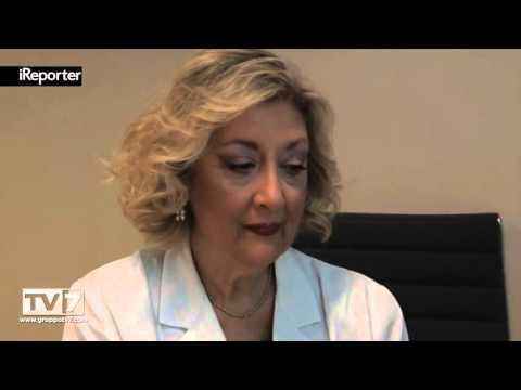 Aumento linfonodale gomito