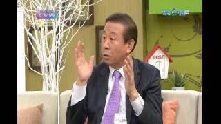 [C채널] 힐링토크 회복 195회 - 탤런트 박영지 :: 내 인생의 감독, 하나님