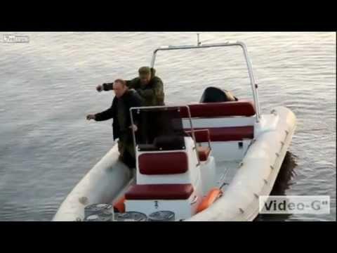 Il Tirolese si attacca a pescare in questo questo