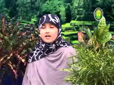 Bangla Best Islamic Song (Hamd/Nath)