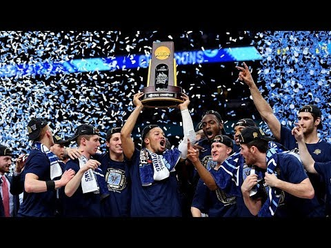 2018 NCAA Tournament Best Moments | March Madness 2018 Highlights