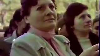 """Копия видео """"ზვიად გამსახურდია ქართველმა ერმა გაიმარჯვა 1991წ"""""""