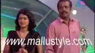 amrutha suresh idea star singer sister - 免费在线视频最佳电影电视